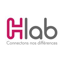 H-Lab Connectons nos différences