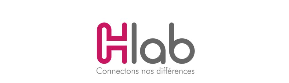 """H-lab, le living-lab """"handicap et participation sociale"""""""