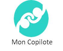 Logo Mon Copilote