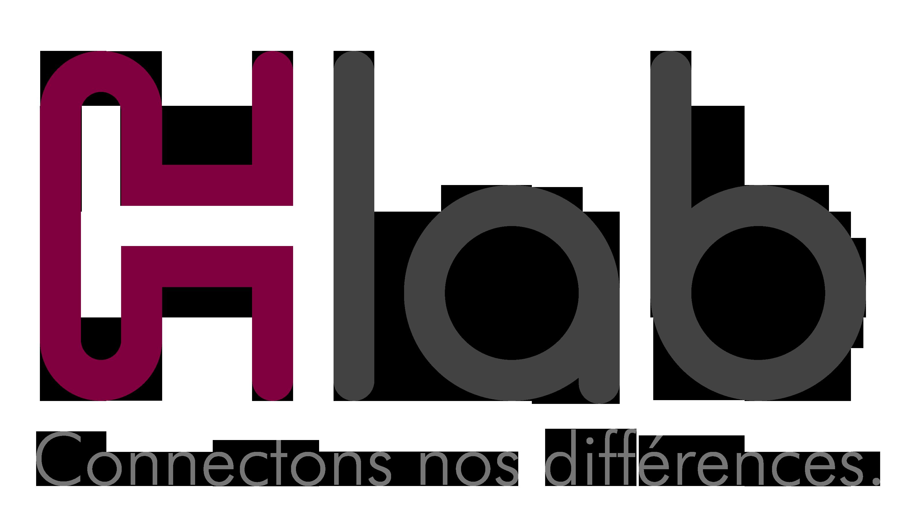 Logo du Hlab