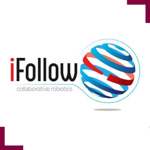 logo ifollow