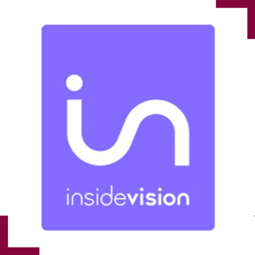 logo insidevision