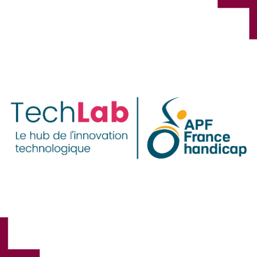 logo du techlab