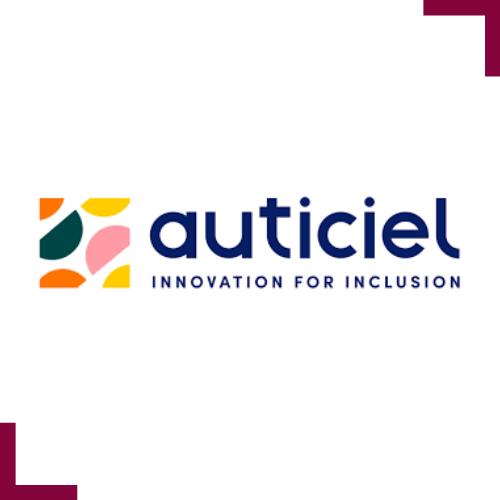 logo auticiel