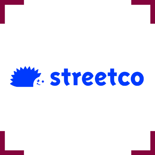 logo streetco