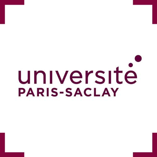 logo université paris saclay