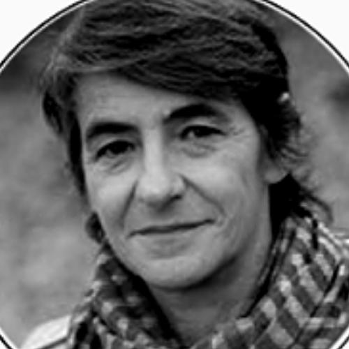 photo de Hélène bonneau